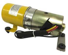 Auto Pro USA Convertible Top Pump TCM1008