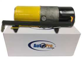 Auto Pro USA Convertible Top Pump TCM1009