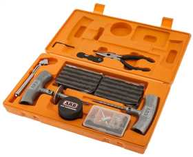Speedy Seal Series II Repair Kit
