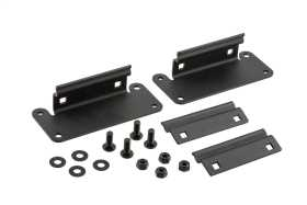 BASE Rack Awning Bracket
