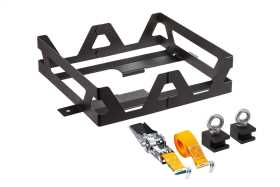 BASE Rack Jerry Can Mount 1780340