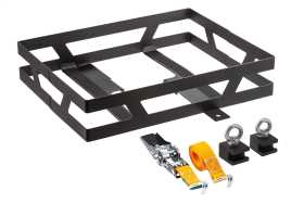 BASE Rack Jerry Can Mount 1780350