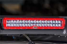 Intensity LED Light Bar