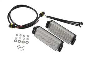 LED Combination Indicator Light Kit