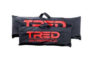 Recovery Board Carrying Bag