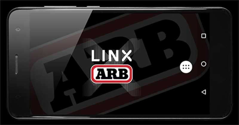 LINX Vehicle Accessory Interface LX100