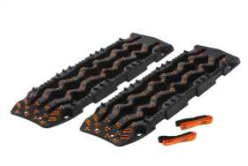 ARB TRED Pro™ Recovery Boards