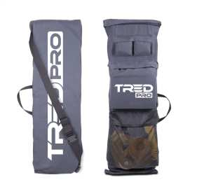 TRED Pro Carry Bag