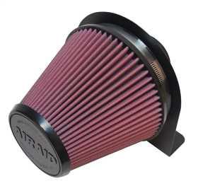 Universal Air Filter 100-203
