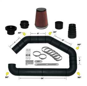 U-Build-It Master Kit II Intake System 101-350
