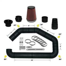 U-Build-It Master Kit II Intake System 101-400