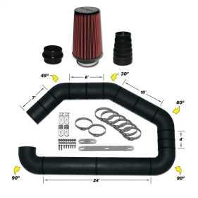U-Build-It Master Kit I Intake System 101-401