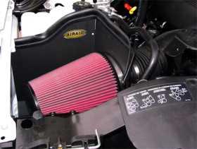 AIRAID Cold Air Dam Air Intake System 200-168