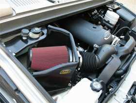 AIRAID Cold Air Dam Air Intake System 200-183
