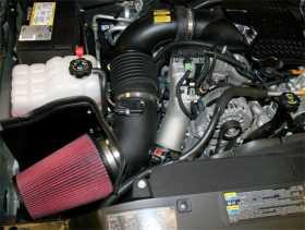 AIRAID Cold Air Dam Air Intake System 200-187
