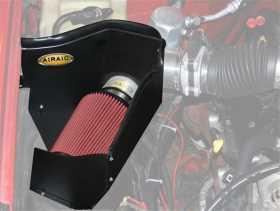 AIRAID Cold Air Dam Air Intake System 200-240
