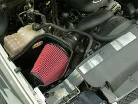 AIRAID MXP Series Cold Air Intake System 200-248