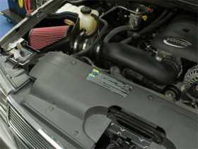 AIRAID MXP Series Cold Air Intake System 200-250