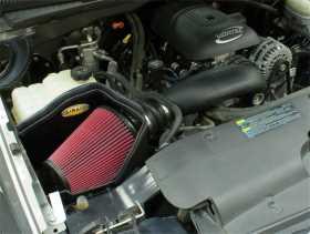 AIRAID MXP Series Cold Air Intake System 200-251