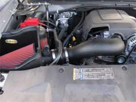 AIRAID MXP Series Cold Air Intake System 200-270