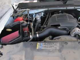 AIRAID MXP Series Cold Air Intake System 200-271