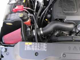 AIRAID MXP Series Cold Air Intake System 200-280