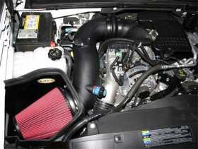 AIRAID MXP Series Cold Air Intake System 200-287