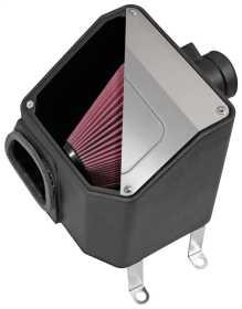 AIRAID MXP Series Cold Air Intake System 200-298