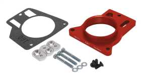 PowerAid® Throttle Body Spacer 200-512-1