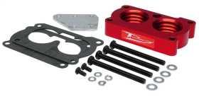 PowerAid® Throttle Body Spacer 200-522