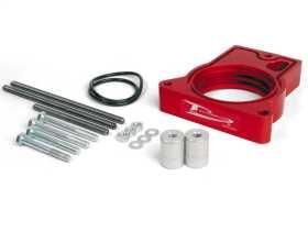 PowerAid® Throttle Body Spacer 200-580