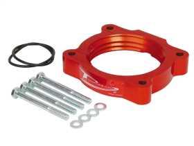 PowerAid® Throttle Body Spacer 200-585-1