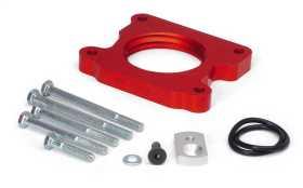 PowerAid® Throttle Body Spacer 200-589