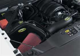AIRAID MXP Series Cold Air Intake System 201-111