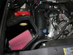 AIRAID MXP Series Cold Air Intake System 201-219