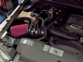AIRAID MXP Series Cold Air Intake System 201-247