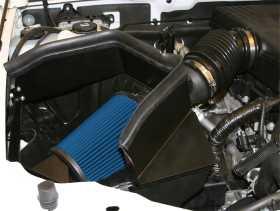 AIRAID Air Box Cold Air Intake System 203-180