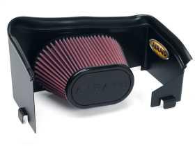 AIRAID Air Box Cold Air Intake System 300-117