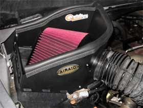 AIRAID Air Box Cold Air Intake System 300-139