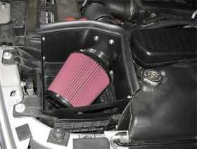 AIRAID Air Box Cold Air Intake System 300-143