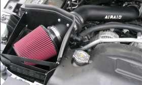 AIRAID Air Box Cold Air Intake System 300-156