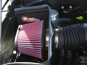 AIRAID Air Box Cold Air Intake System 300-165
