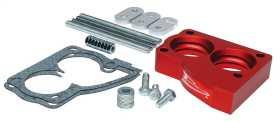 PowerAid® Throttle Body Spacer 300-565