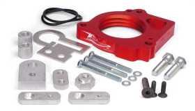 PowerAid® Throttle Body Spacer 300-573