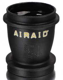 Modular Intake Tube 300-928