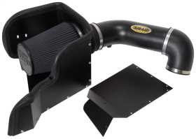 Performance Air Intake System 302-371