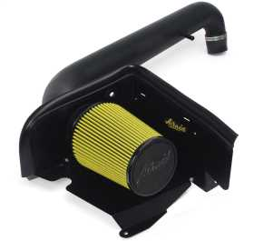 Performance Air Intake System 314-158