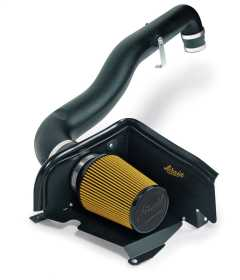 Performance Air Intake System 314-164