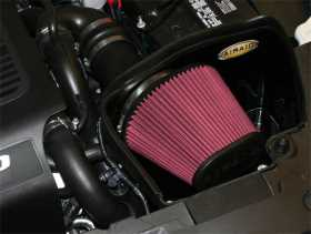 AIRAID MXP Series Cold Air Dam Intake System