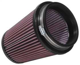 Universal Air Filter 700-409